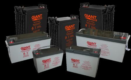 giant-agm-batteries