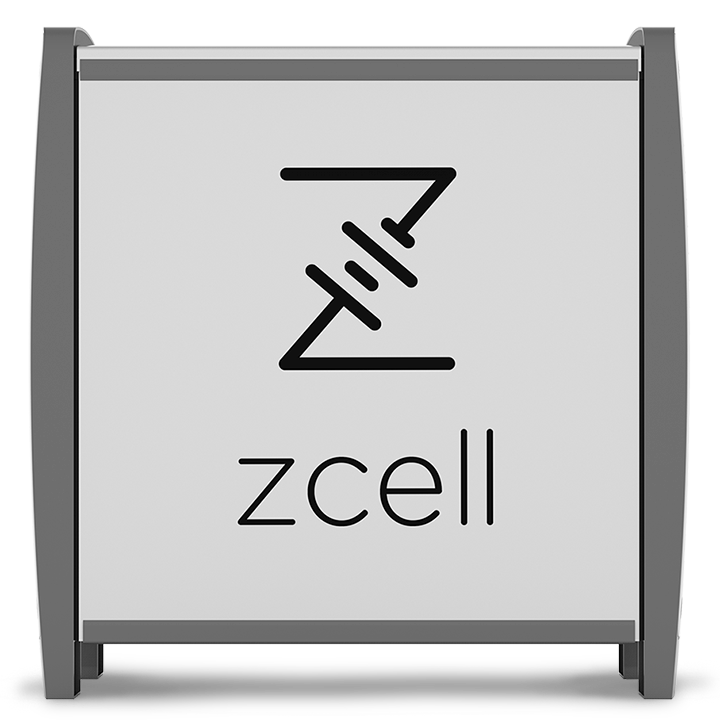 zcell-unit