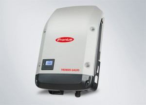 fronius-inverter